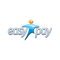 Система онлайн-оплати EASYPAY