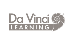 Da Vinci Learning Europe