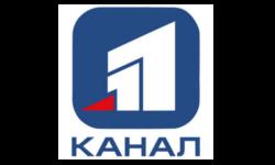 11 канал Дніпро