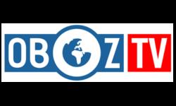 OBOZ TV
