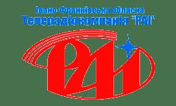 РАI Ивано-Франковск