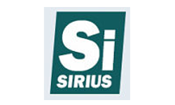 Sirius TV