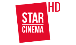 Star Cinema HD