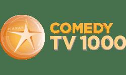 TV 1000 Comedy