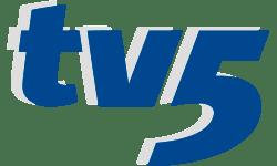 TV5 Запорожье